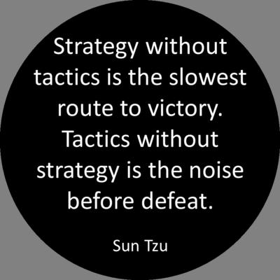 Quote_SunTzuonstrategytactics_CN1