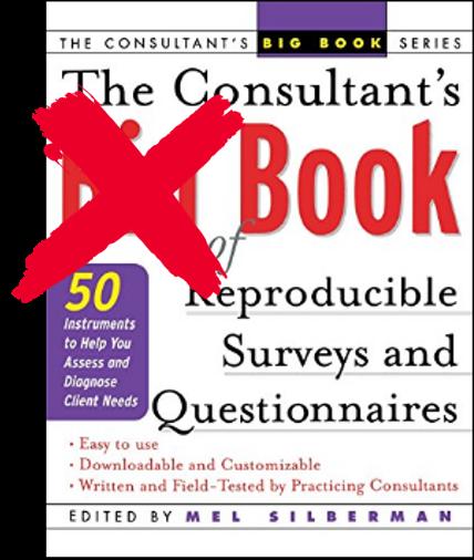 cons book
