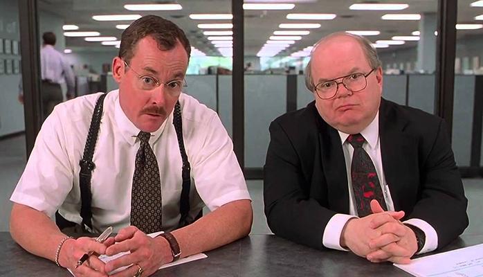goofy consultants